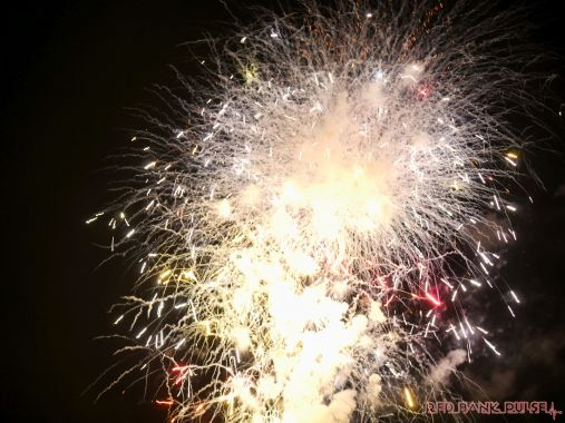 Bell Works Red, White, & BOOM fireworks 2018 82 of 173