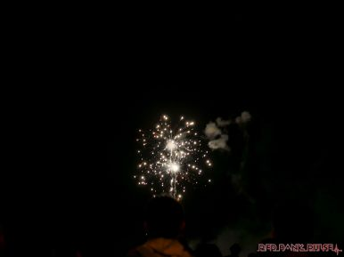Bell Works Red, White, & BOOM fireworks 2018 90 of 173