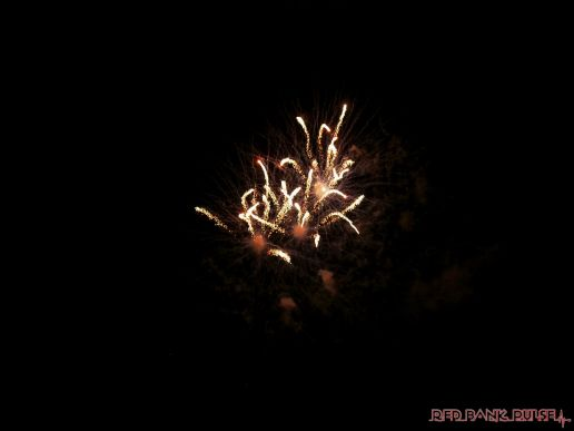 Bell Works Red, White, & BOOM fireworks 2018 93 of 173