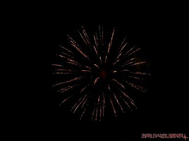 Bell Works Red, White, & BOOM fireworks 2018 97 of 173