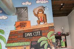 Dark City Brewing Company Asbury Park beer 15 of 36