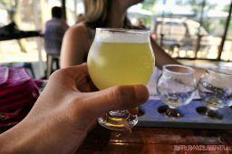Dark City Brewing Company Asbury Park beer 21 of 36
