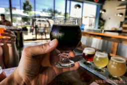 Dark City Brewing Company Asbury Park beer 28 of 36