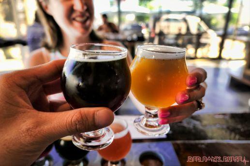 Dark City Brewing Company Asbury Park beer 29 of 36