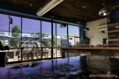 Dark City Brewing Company Asbury Park beer 4 of 36