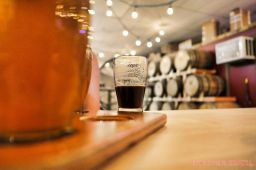 Jughandle Brewery Tinton Falls 19 of 34