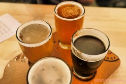 Jughandle Brewery Tinton Falls 24 of 34