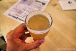 Jughandle Brewery Tinton Falls 25 of 34