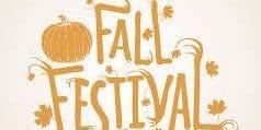 Allaire Fall Festival