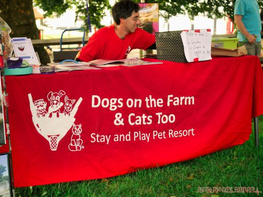 Red Bank Dog Days August 2018 33 of 51
