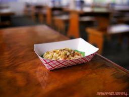 Red Bank Food & WIne Walk 112 of 126 Boondocks Fishery