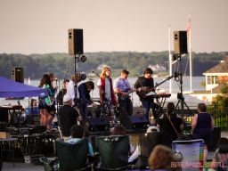 Red Bank Rocks 26 of 38