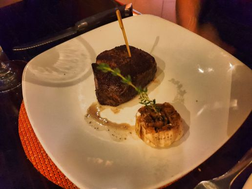 Char Steakhouse 9 of 24