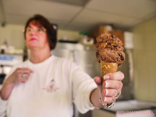 Ryan's Homemade Ice Cream 7 of 21