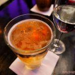 teak-restaurant-monday-19-of-25