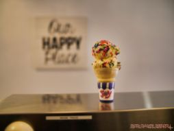 Tspoon Red Bank National Ice Cream Cone Day 11 of 41
