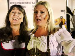 Highlands Oktoberfest 2018 31 of 64
