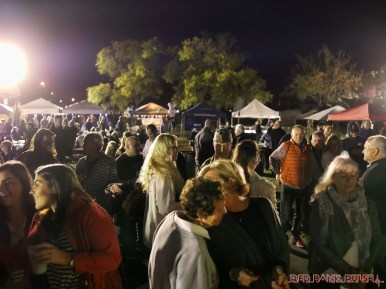 Highlands Oktoberfest 2018 45 of 64
