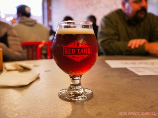 Red Tank Brewing 18 of 53