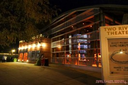 Two River Theater Halloween Ball III 2018 30 of 135