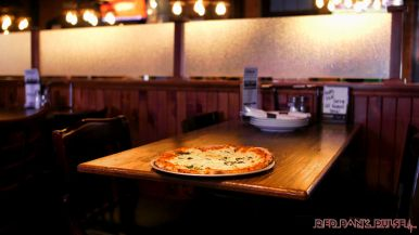 Jersey Shore Fall Holiday Guide 2018 Urban Coalhouse Pizza + Bar 12 of 39