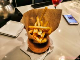 The Melting Pot 37 of 57 fries