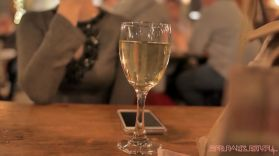 Asbury Festhalle & Biergarten pop-up market & half price menu night 11 of 151 wine