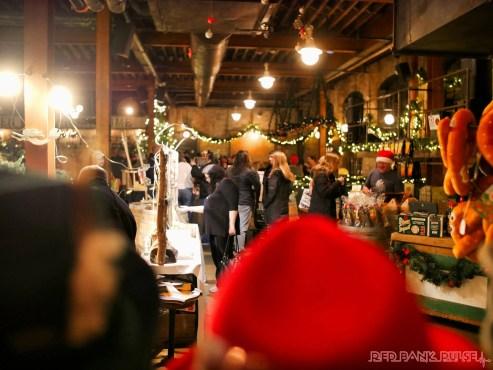 Asbury Festhalle & Biergarten pop-up market & half price menu night 118 of 151