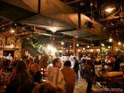 Asbury Festhalle & Biergarten pop-up market & half price menu night 121 of 151