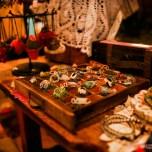 Asbury Festhalle & Biergarten pop-up market & half price menu night 126 of 151