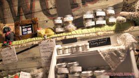 Asbury Festhalle & Biergarten pop-up market & half price menu night 36 of 151