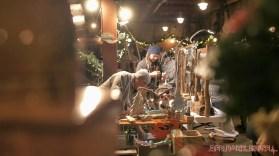 Asbury Festhalle & Biergarten pop-up market & half price menu night 37 of 151