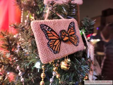 Holiday Weihnachtsmarkt at asbury festhalle & biergarten 34 of 35