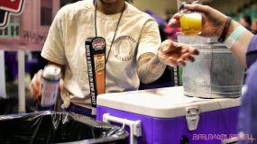 asbury park beerfest 2019 14 of 97