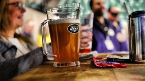 asbury park beerfest 2019 48 of 97