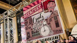 asbury park beerfest 2019 7 of 97
