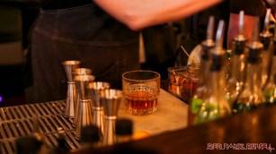 colts neck stillhouse distillery muckleyeye 14 of 45