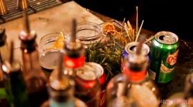 colts neck stillhouse distillery muckleyeye 22 of 45