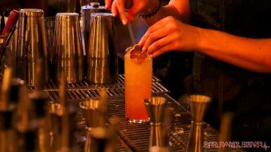 colts neck stillhouse distillery muckleyeye 26 of 45