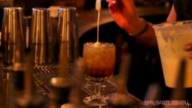 colts neck stillhouse distillery muckleyeye 37 of 45
