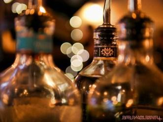 colts neck stillhouse distillery muckleyeye 44 of 45