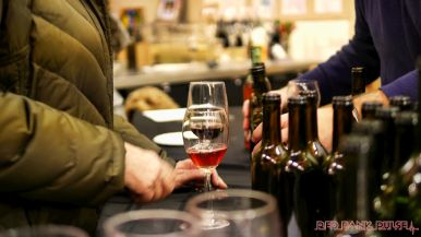monmouth county spca wine & wag at grape beginnings winery 14 of 67
