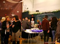 monmouth county spca wine & wag at grape beginnings winery 59 of 67