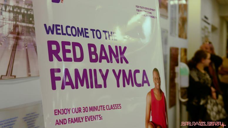 the community ymca 5 of 5