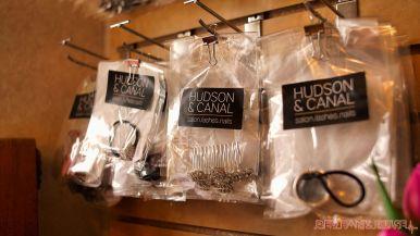 Jersey Shore Winter Guide 2019 Hudson & Canal Salon 3 of 47