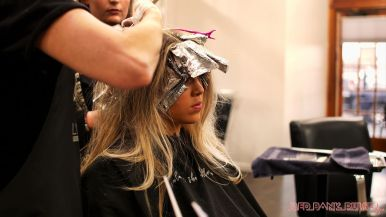 Jersey Shore Winter Guide 2019 Je T'aime Coiffure at the Galleria 11 of 30