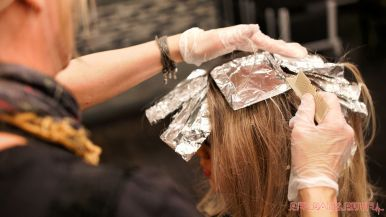 Jersey Shore Winter Guide 2019 Je T'aime Coiffure at the Galleria 13 of 30