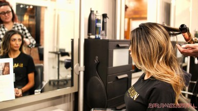 Jersey Shore Winter Guide 2019 Je T'aime Coiffure at the Galleria 16 of 30