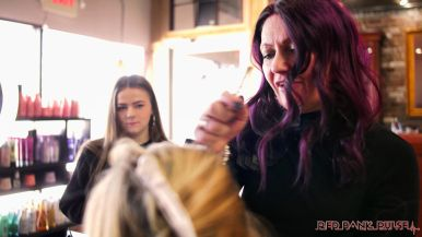 Jersey Shore Winter Guide 2019 Je T'aime Coiffure Hair Design 14 of 40