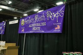 Super Pet Expo 2019 15 of 58